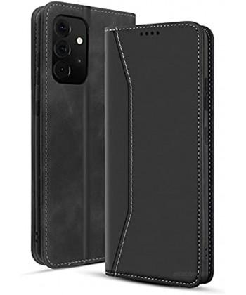 MyBatWallet Case for Apple iPhone 12 6.1 -MyJacketSeries Protective Card Folio Smartphone Case